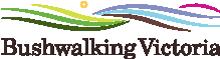 BWV_Logo