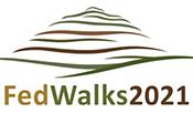 FedW-Logo-WB