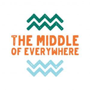 MOE Logo - Stacked Pos - RGB